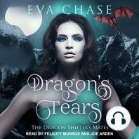 Dragon's Tears