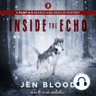 Inside the Echo