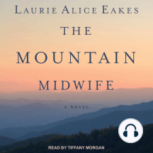 The Mountain Midwife: A Novel
