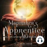 The Mapmaker's Apprentice