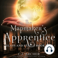 The Mapmaker's Apprentice
