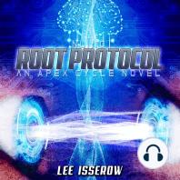 Root Protocol