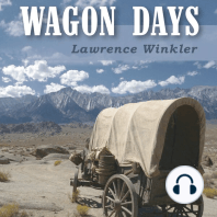 Wagon Days