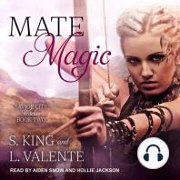 Mate Magic