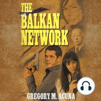 The Balkan Network
