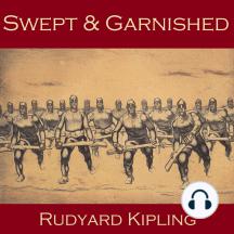 Swept and Garnished