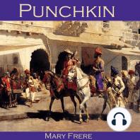 Punchkin