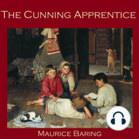 The Cunning Apprentice