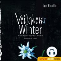 Veilchens Winter