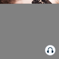Der verliehene EheMann / Erotik Audio Story / Erotisches Hörbuch