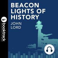 Beacon Lights of History V5