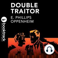 Double Traitor