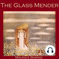 The Glass Mender