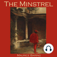 The Minstrel