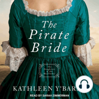 The Pirate Bride