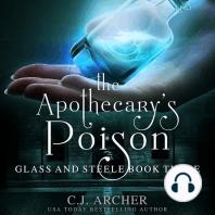 The Apothecary's Poison
