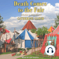 Death Comes to the Fair