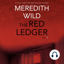 Red Ledger, The: Part 2
