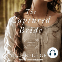The Captured Bride