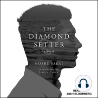The Diamond Setter