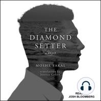 The Diamond Setter