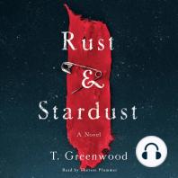 Rust & Stardust