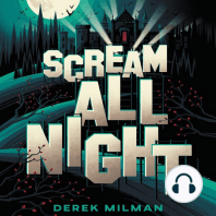 Scream All Night