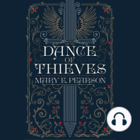 Dance of Thieves