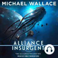 Alliance Insurgent