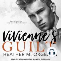 Vivienne's Guilt