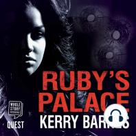 Ruby's Palace
