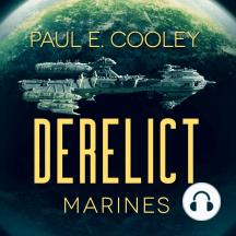 Marines: Derelict