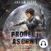 Project Ascent