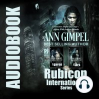 Rubicon International Series Bundle