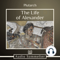 The Life of Alexander