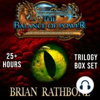 The Balance of Power