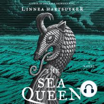 The Sea Queen: A Novel