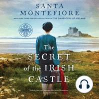 The Secret of the Irish Castle