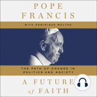 A Future of Faith