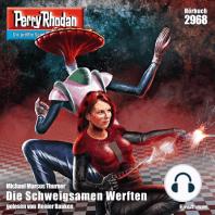 Perry Rhodan 2968