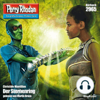 Perry Rhodan 2965