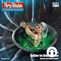 Perry Rhodan 2964