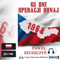 65 dni operacji Dunaj