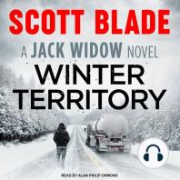 Winter Territory