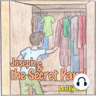 Joseph & the Secret Panel