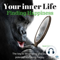 Your Inner Life