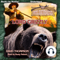 Lord Grizzly
