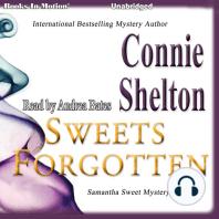 Sweets Forgotten