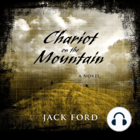 Chariot on the Mountain: A Novel