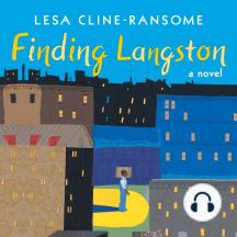 Finding Langston: A Novel